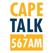 www.capetalk.co.za